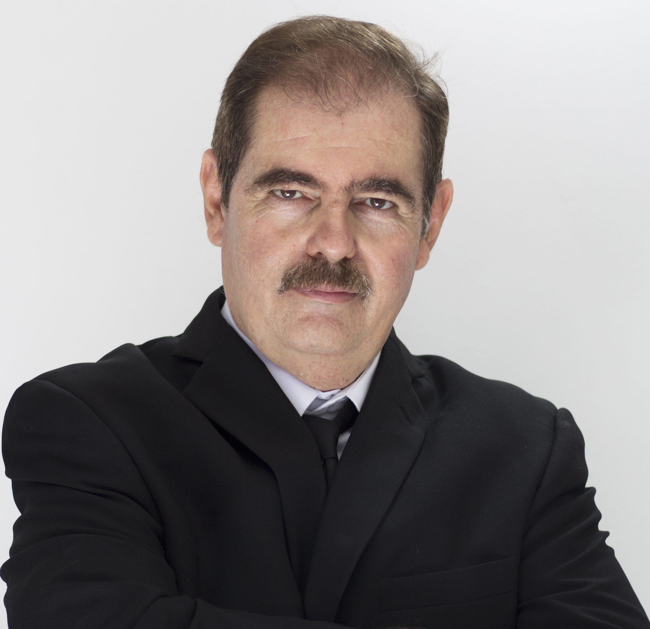 Pedro Paulo Morales.com